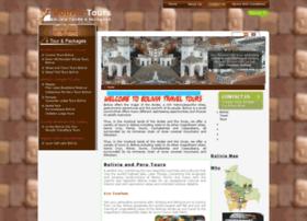bolivia-traveltours.com