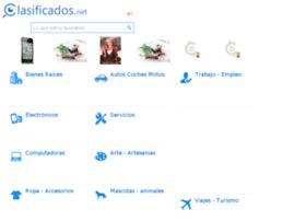 bolivia.clasificados.net
