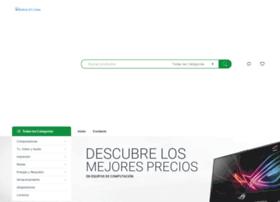 boliviaenlinea.com
