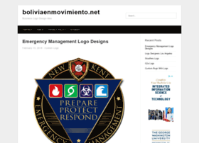 boliviaenmovimiento.net