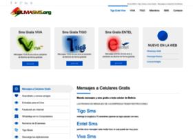 boliviasms.org