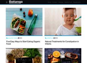 bollango.com