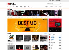 bolleh.net