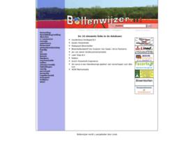 bollenwijzer.nl
