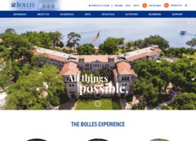 bolles.finalsite.com