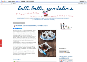 bollibollipentolino.com