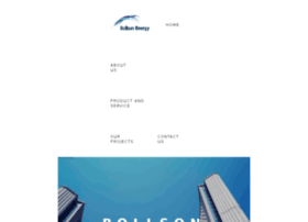 bollsonenergy.com.au