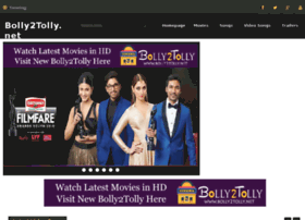 bolly2tolly1.blogspot.sg