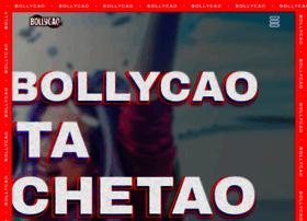 bollycao.es