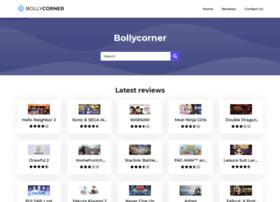 bollycorner.com