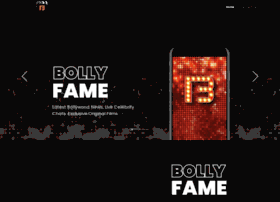 bollyfame.com