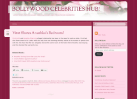 bollyhoodcelebrities.wordpress.com