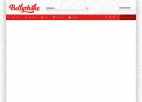 bollyshake.com