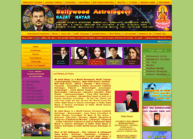 bollywood-astrologer.com