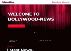 bollywood-news.in