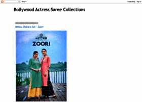 bollywood-replica-saree.blogspot.in