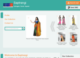 bollywood-sarees.com