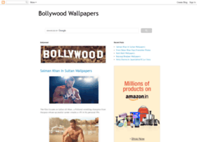 bollywood-wallpapers.blogspot.com