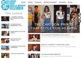 bollywood.celebden.com
