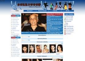 bollywood.indiaonapage.com