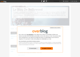 bollywood.over-blog.net