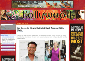 bollywood.rightcelebrity.com