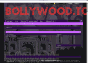 bollywood.tc