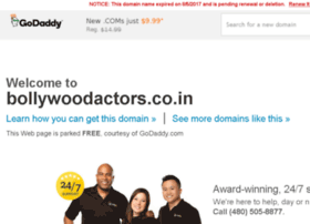 bollywoodactors.co.in