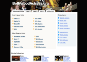 bollywoodactress.org