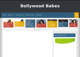 bollywoodbabes.co.in