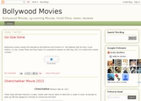 bollywoodblockbustermovies.blogspot.com