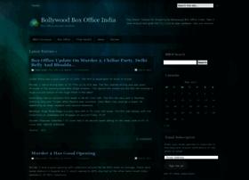 bollywoodboxofficeindia.wordpress.com