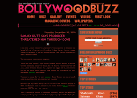 bollywoodbuzz.blogspot.com