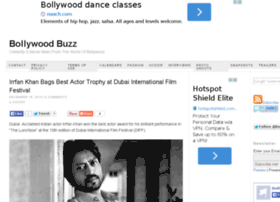 bollywoodbuzz.in