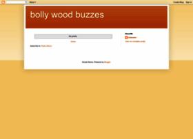bollywoodbuzzes.blogspot.in