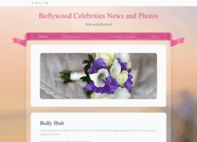 bollywoodcelebritynews.weebly.com