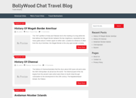 bollywoodchat.in