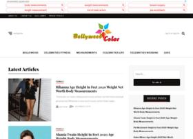 bollywoodcolor.com