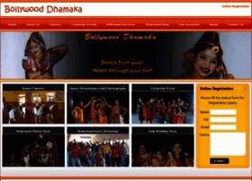 bollywooddhamaka.com.au