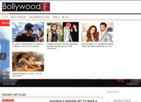bollywoodf.com