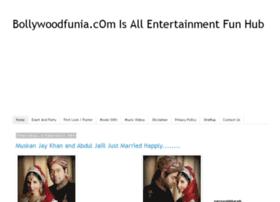 bollywoodfunia.com