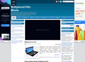 bollywoodhitsmovies.blogspot.com