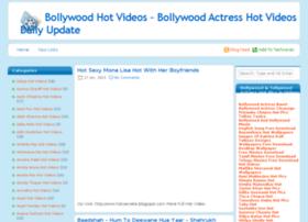 bollywoodhotvideos.net