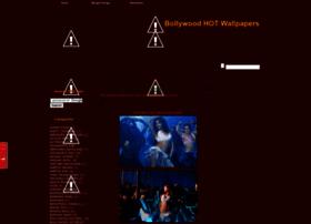 bollywoodhotwallpapers.blogspot.com