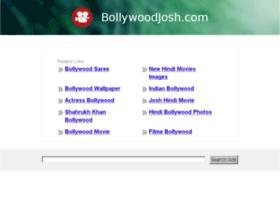 bollywoodjosh.com