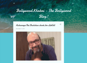 bollywoodkhabri.blogspot.in