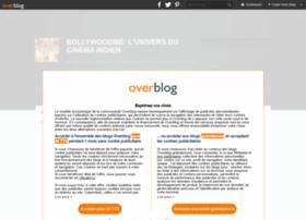 bollywoodme.over-blog.com