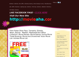 bollywoodmoviereviews.co.in
