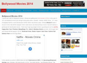 bollywoodmovies2014.net