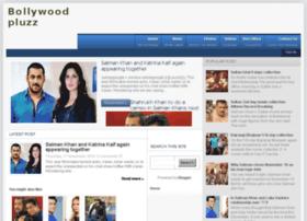 bollywoodpluzz.blogspot.in